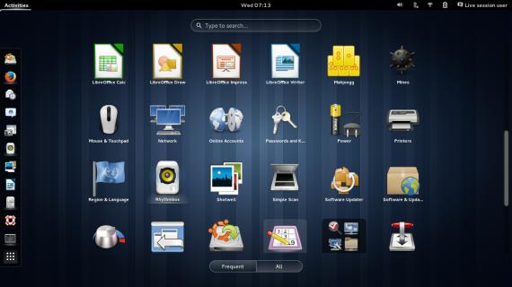 ubuntu-gnome1310-dash