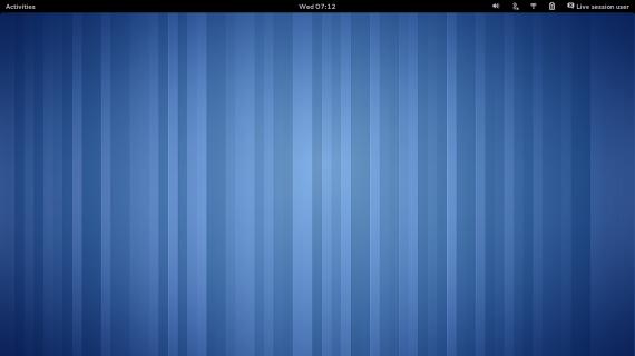 ubuntu-gnome1310-desktop