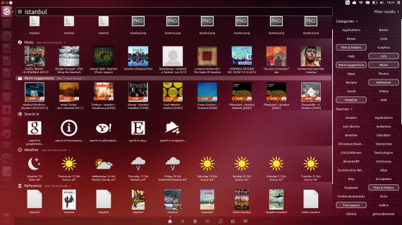 ubuntu13.10-smart-scopes_1