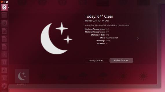 ubuntu13.10-smart-scopes_2