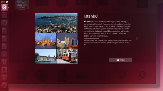 ubuntu13.10-smart-scopes_3
