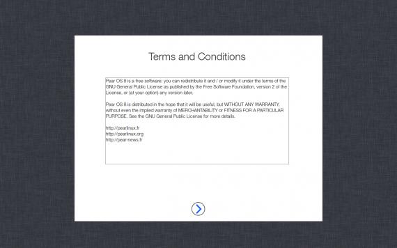 Screenshot from 2013-11-10 20:04:32
