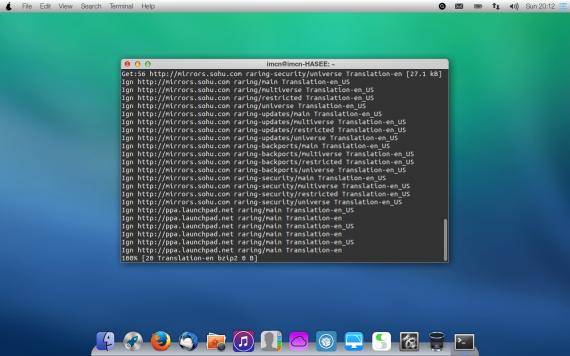 Screenshot from 2013-11-10 20:12:12