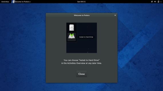 Fedora 20 beta imcn test 02