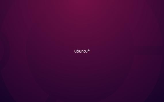 Ubuntu_Wallpaper_by_shitsukesen
