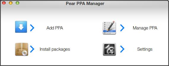 ppa-1