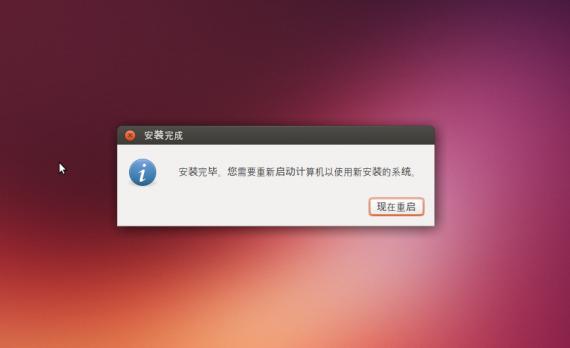 ubuntu13.10install18restart