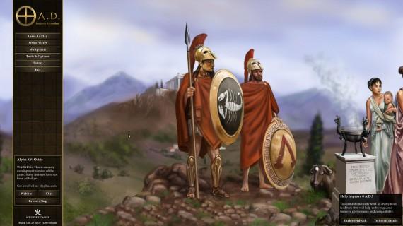 0 A.D. ALPHA 15 Osiris ppa