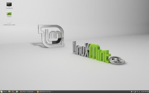 Screenshot from 2013-12-06 16:06:08