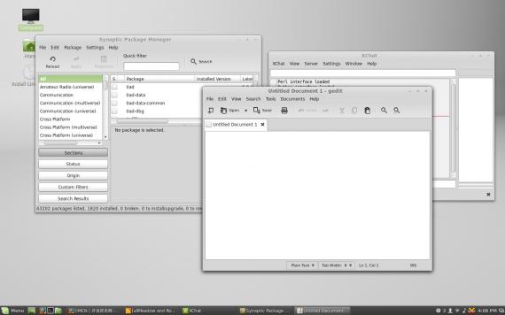 Screenshot from 2013-12-06 16:08:10