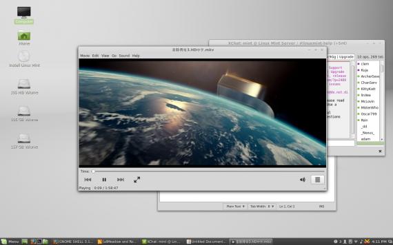 Screenshot from 2013-12-06 16:11:22