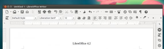 libreoffice-4.2-sifr-icons