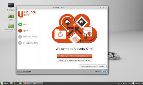 ubuntuone-1