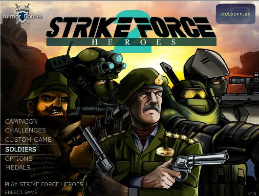 Strike-Force-Heroes-2