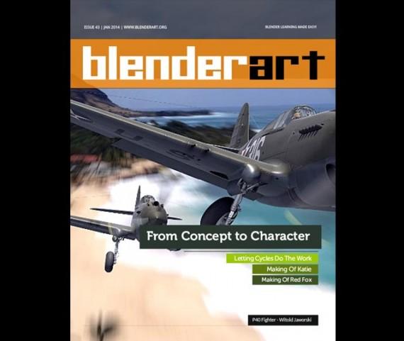 blenderart_mag_43
