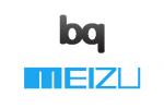 bq-meizu-logos