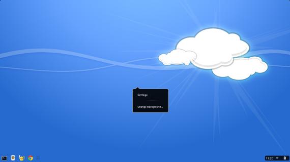 Budgie Desktop02