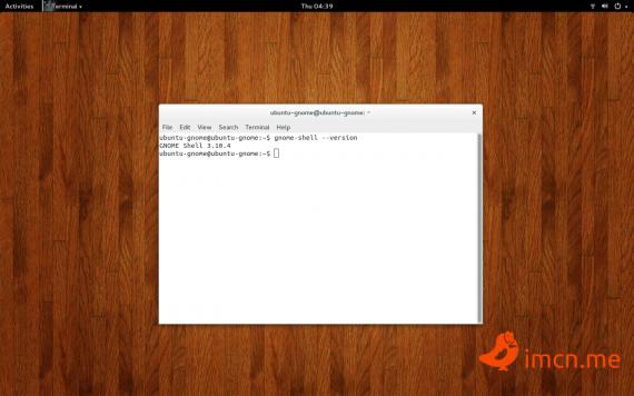 Screenshot from 2014-03-06 04:39:14