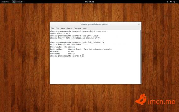 Screenshot from 2014-03-06 04:41:24