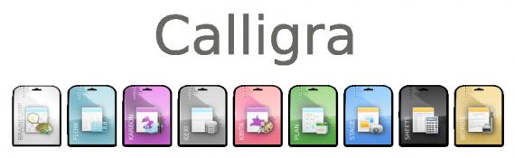 banner_calligra