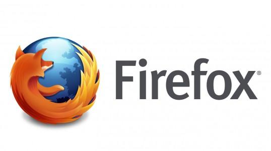 Ubuntu 默认浏览器 Firefox 即将发布新的 snap 格式包