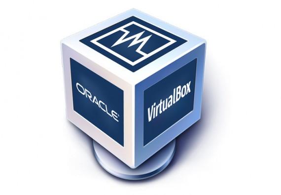logo-virtualbox-83_full