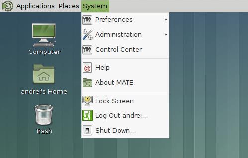 mate-1.8-system-menu