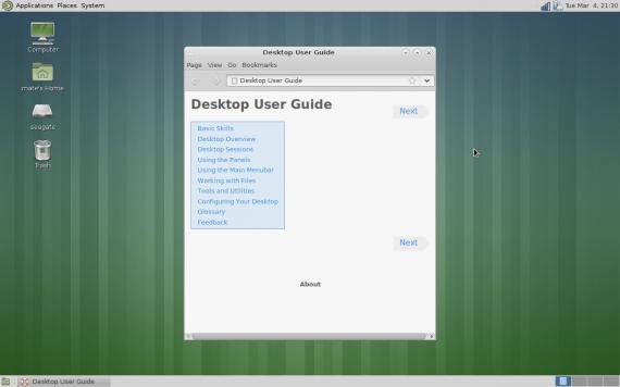 mate-1.8-user-guide