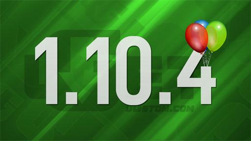 uget-1_10_4-released