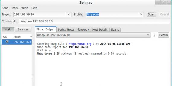 zenmap02