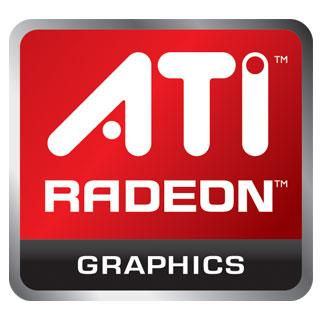 AMD Catalyst 14.4