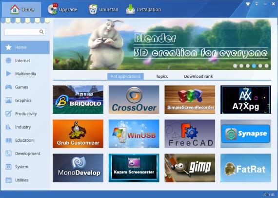 DeepinScreenshot20140428210515 deepinsoftware 02