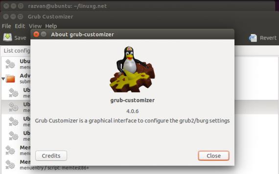 Grub Customizer 4.0.6-02
