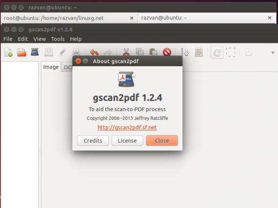 Gscan2PDF 1.2.4