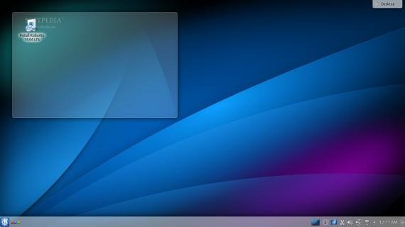 Kubuntu-14-04-LTS-Screenshot-Tour-438314-2