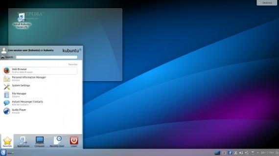 Kubuntu-14-04-LTS-Screenshot-Tour-438314-3