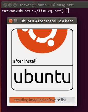 Ubuntu After Install01