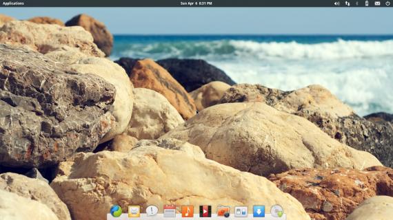 imcn desktop