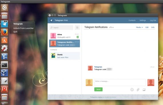 telegram-webapp