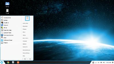 zorin-os-screenshot