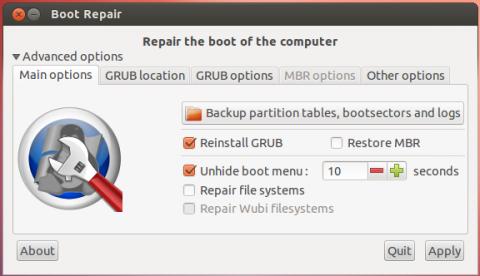 Boot-Repair02