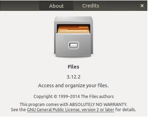 Files3.12.2
