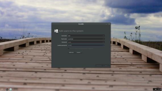 Evolve OS02