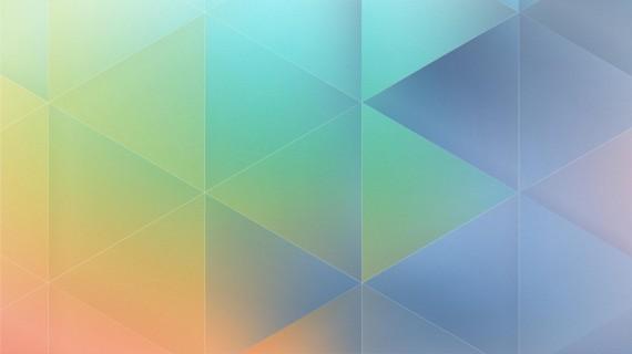 KDE Plasma 5 wallpaper