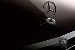 Ubuntu和Xubuntu驱动Mercedes-Benz S 500自动驾驶汽车