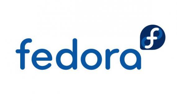 fedora_logo