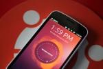 ubuntu phone 本地化翻译计划需要你的帮助