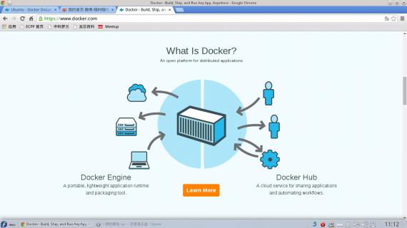 Docker17