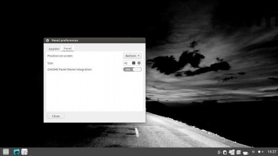 budgie-desktop-3