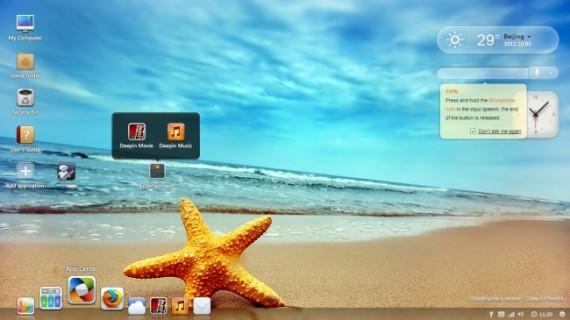 desktop-buju
